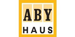 ABY Haus