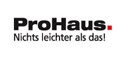 ProHaus GmbH & Co. KG