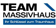 TEAM Massivhaus